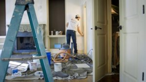 Memphis House Painters