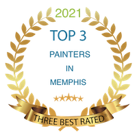 Riggins Painting | Best Painters in Memphis