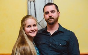 Brian Family | Painting Project Manager | Riggins Painting