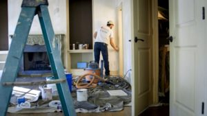 Painting Services | Memphis | Riggins Painting