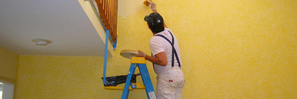 house painting in Germantown TN