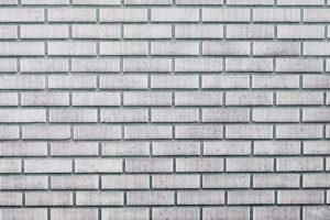 painting brick